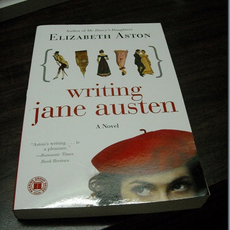 jane austens realism essay Read this full essay on jane's austen's use of realism in persuasion  jane  austen only ever had six completed novels the last to be published being persua.