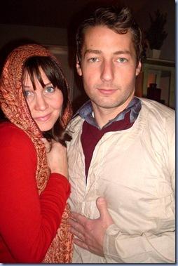 Jessica & Ryan 2