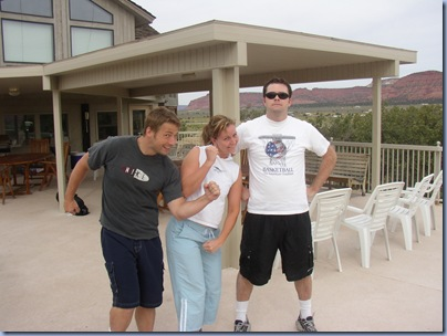 Family Reunion 2004 009