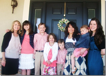 Grandma,_Bekah,_&_Romneys