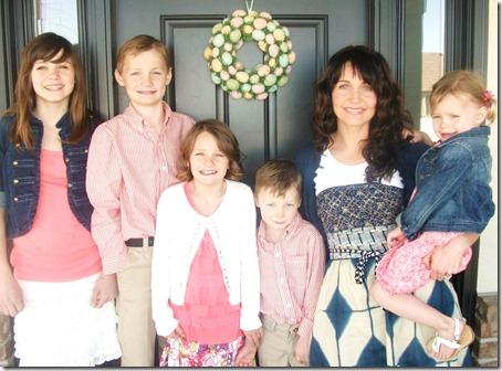 Romney_Family_2