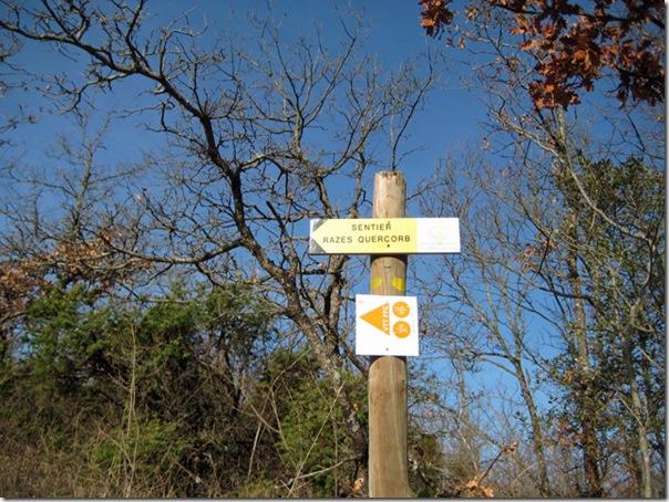 20090310_Vue-Sentier-Cuerco
