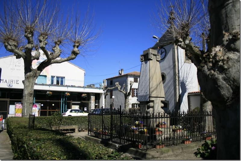 La Bastide de Bousignac 20090316_019_17