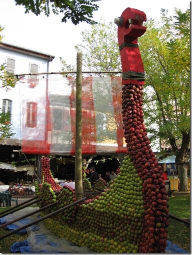 Mirepoix Eplefestival_V20081018_021