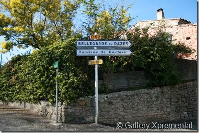 Maison Tranquille 20090319_Alaigne-route_051_13