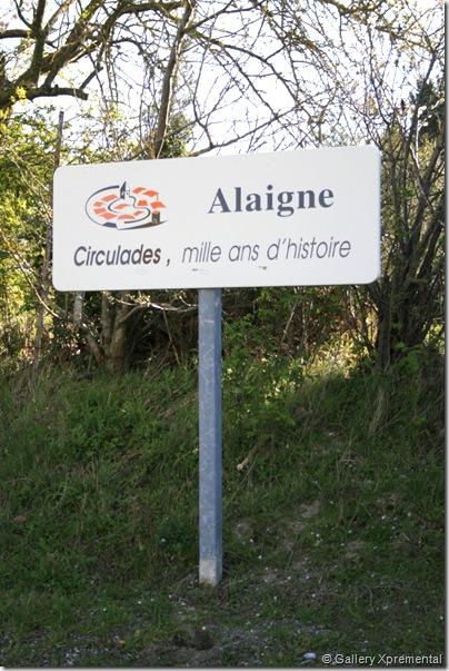 Maison Tranquille 20090319_Alaigne-route_024_2