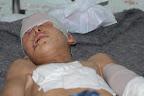 Destruccion y muerte en Gaza SAM_0508