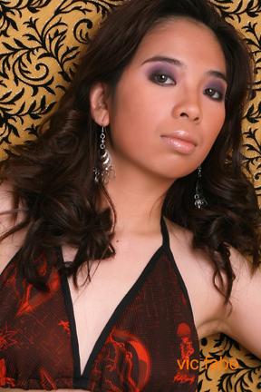 Paula Cruz13.jpg