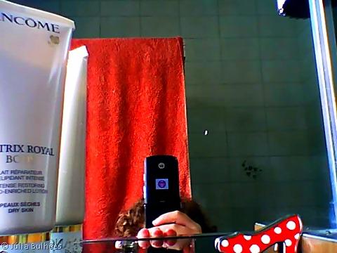 Julia_autoretrato_07-04-10_1000w
