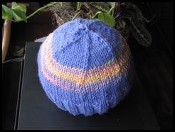 hats 009