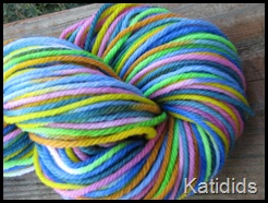 New Dyes 004