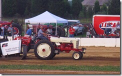 bunnies & tractor pulls 022