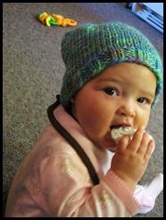 Evie hat 012