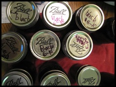 canning & Knits 030