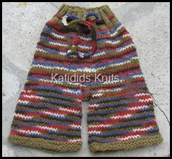 wkend knitting 003