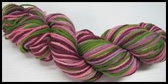 oct colors 014