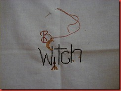 Be A Witch 1.4.11