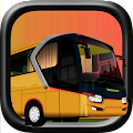 Game Bus Simulator 3D APK for Kindle