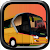 Bus Simulator 3D file APK Free for PC, smart TV Download