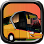 Game Bus Simulator 3D APK for smart watch