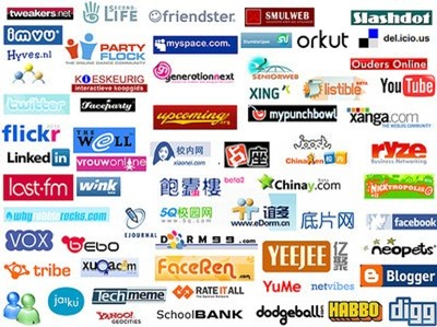 social_networking_sites