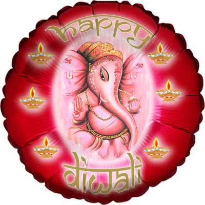 841522-Happy_20Diwali.jpg