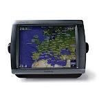 Navigatore satellitare GARMIN 5012 GPS