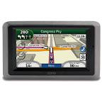Navigatore satellitare GARMIN | ZUMO 660 GPS motociclistico