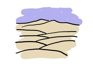 desierto[5]