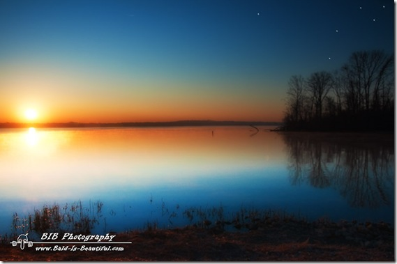 Old Hickory Lake Sunrise-77-Edit-Edit