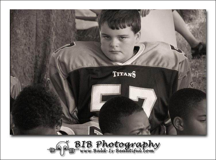 Football 07