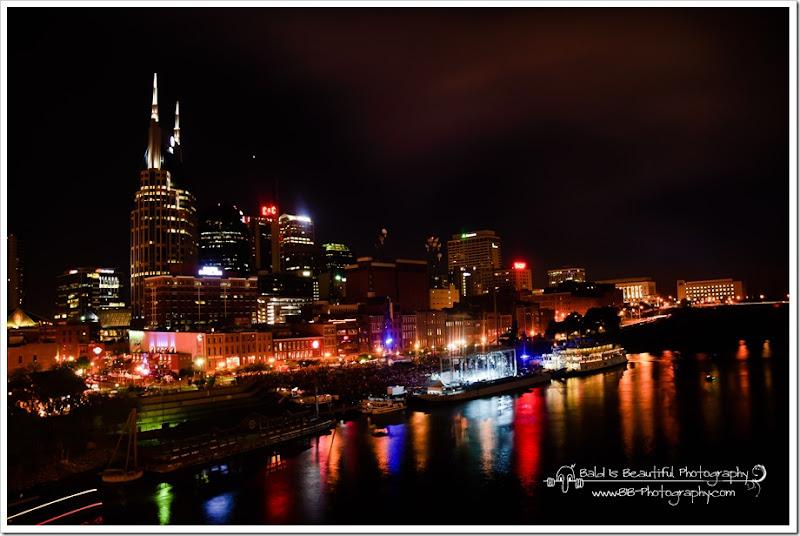 Nightime Nashville-6