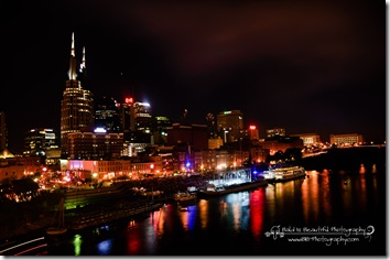 Nightime Nashville-6