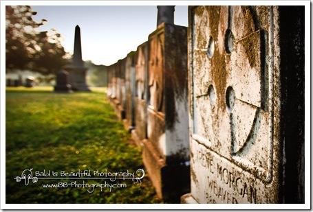 Mt Olivet Cemetery-11