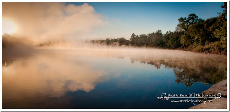 Stones River Sunrise-2