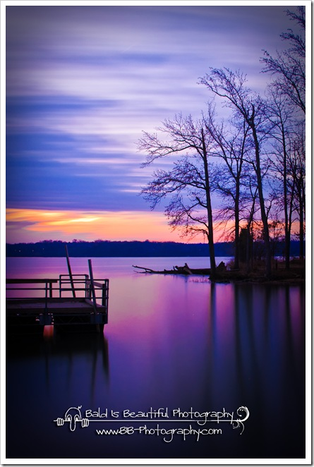 Saunders Ferry Sunrise-020-Edit-Edit