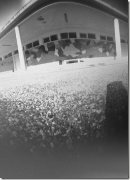 imagerie-pinhole-marialamas-neg-23