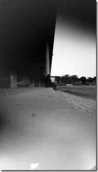 imagerie-pinhole-marialamas-neg-20