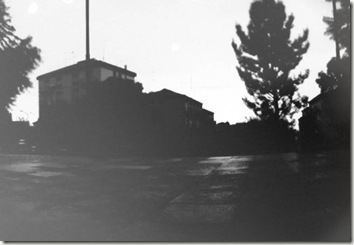 imagerie-pinhole-marialamas-neg-19