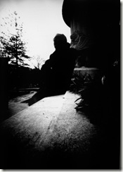 pinhole-imagerie-jan11-bruno-01