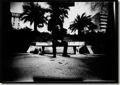 pinhole-imagerie-jan11-bruno-06