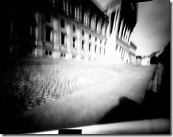 pinhole-imagerie-jan11-paulo-12