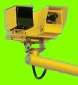 click to read more about the SPECS3 speed camera