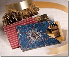giftCardSleeves