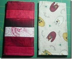 2checkbookcovers