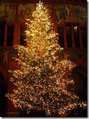 christmas-tree1