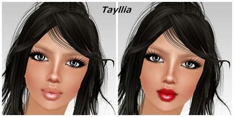 Taylia