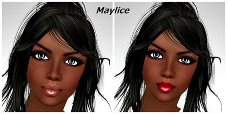 Maylice