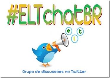 eltchatbr-logo