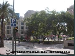 Plaza Fadrell